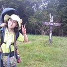 Kaori Shimoda
