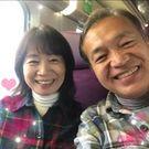 濱崎 望 & かすみ
