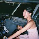Ryoko Nakata