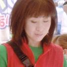 濱岡信子(「チーム犬猫@かわさき」メンバー)