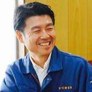 Shunsuke Kawada
