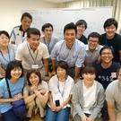 しずおか福祉BCM研究会被災地支援チームPatch(パッチ)