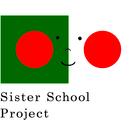 Sister School Project