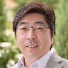 永田 吾朗