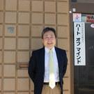 山田 善宣(NPO法人ハートオブマインド 理事長)