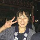Okui Yoko