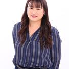 Chieko Haishima