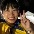 小平オクトーバーフェスト実行委員会 実行委員長 石津 遙香