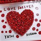 Tsuyuki  Chie