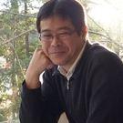 Yuhsuke Kimura