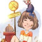 太田 富美栄