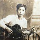 Toshio Yokoyama