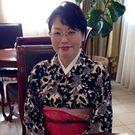 豊田 恵子