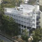 名古屋大学 減災連携研究センター