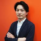 NAOHIRO TOGAWA
