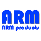 ARM products