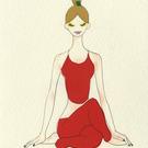 Yoga Shala Leela