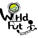 学生団体WorldFut