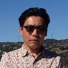 Toru Yoshioka