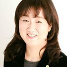 Kaori Okamoto