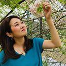 May Yu Khaing