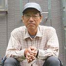 志田 高司