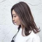 藤木 恵里奈