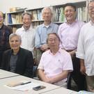 原水爆禁止2019年世界大会・科学者集会 実行委員会