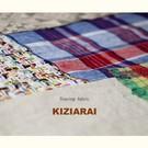 KIZIARAI(Bird fab studio)