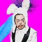 Mizuki  Tsuji
