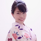 鬼澤 絵美(Emi Onizawa)