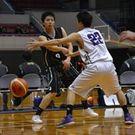 Kimihiko Yokoyama