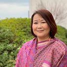 Kayoko Hira