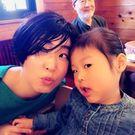 Aya Takeuchi