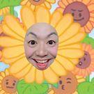 山田 友行