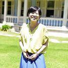 大塚 優子