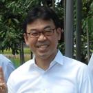 上田 賢一郎