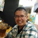 新沼舘 タケル
