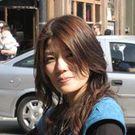 Lisa Abe