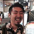 Yuji Takanashi