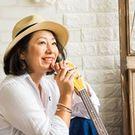 Kanako Maruyama