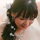 Ai Sawada
