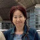 片桐 慶子