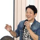 Shingo Imatoku