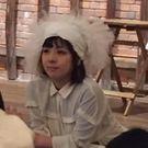 長谷川 隆子