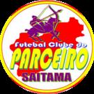 Futebol Clube do PARCEIRO