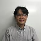 岸 良一(四国中央ふれあい市民劇団 事務局長)