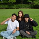 麗澤大学 吉田ゼミ3年