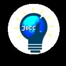 JBCC(代表:眞田優斗)
