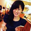 Fujikawa Sachiko